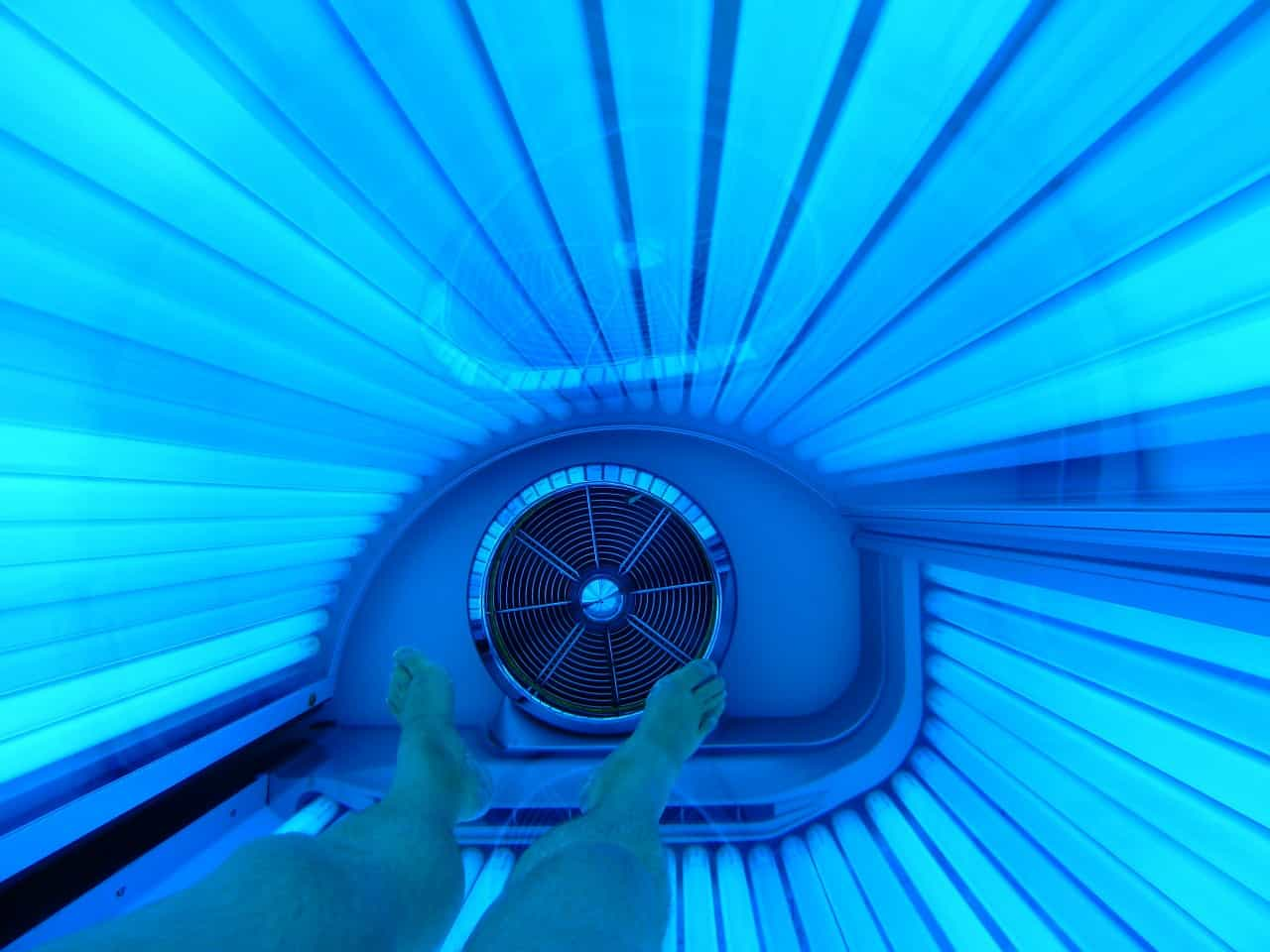 Find tanning salons near me for Spa closest to me